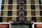 Mr Delta Hotel