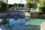 Zen Mystique Spa Retreat by Corporate Mansions