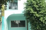 Апартаменты Casa Boca del Rio