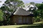 Отель Griffons Bush Camp