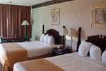 Отель Baymont Inn & Suites Clarksville