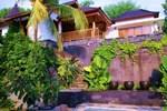 Отель Bali Marina Villa's