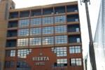 Отель Siesta Resort Alexandria