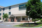 Extended Stay America Syracuse - Dewitt