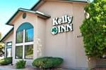 Отель Kelly Inn 13th Avenue