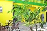 Апартаменты Aparta Hotel Las Flores