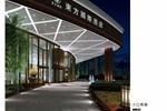 Отель Oriental Jianguo Hotel
