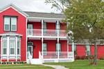 Red Velvet Inn