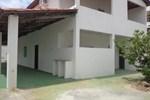 Апартаменты Casa na Praia de Atalaia