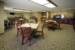 Отель Best Western Aquia Quantico