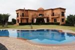 Вилла Villa Nour