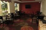 Отель Best Western Clewiston