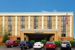 Отель Comfort Inn Cranberry Township