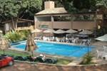 Отель Hotel Cotlamani