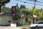 Отель Tropico Motel
