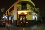Отель Hotel Petit Sierra