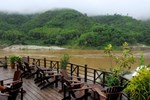 The LuangSay Lodge & Cruises 2 (Luang Prabang - Houei Say)
