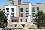 Homewood Suites by Hilton Billings