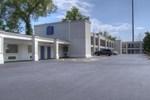 Отель Motel 6 Richfield