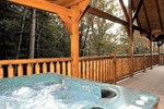 Angels Rest by Gatlinburg Cabins Online