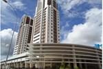 Апартаменты Apartamento Águas Claras Norte