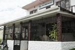 Casa Hotel Renzeta