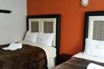 Отель Hotel Colonial