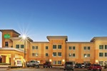 La Quinta Inn and Suites Muskogee