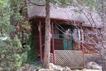 Апартаменты Near Downtown at Idyllwild by Quiet Creek Vacation Rentals