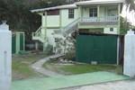 Nixon's Bayside Mangrove Inn/VIilla