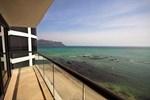 Апартаменты 1102 Ocean View