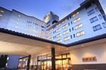 Отель Sendai Akiu Onsen Iwanumaya