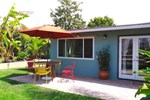 Cozy Two-Bedroom House Encinitas