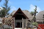 Мини-отель Kinyonga House