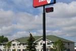 Отель Select Inn Grand Forks