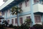 Хостел OMP Tagaytay