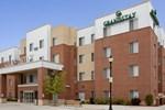 Отель GrandStay Hotel & Suites Downtown Sheboygan