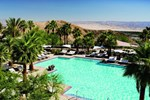 Отель The Ritz-Carlton, Rancho Mirage