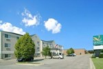 Quality Inn & Suites Mason City