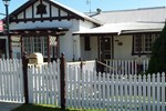 Andavine House - Bed & Breakfast