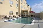 Отель Best Western Smyrna Inn