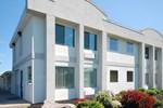 Rodeway Inn & Suites New Paltz