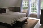 Апартаменты Margaret's Cottage