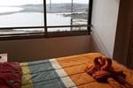 Апартаменты Excelente Vista 084