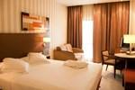 Отель Hotel Las Artes