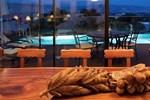 Апартаменты Galilee Lake View