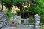 Апартаменты Eski Doganbey Houses