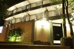 Апартаменты Apart Hotel Familiar Mi Jardín