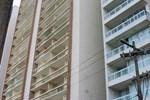Apartamento Guarujá