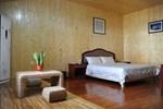 Отель Shun Yi Ju Inn